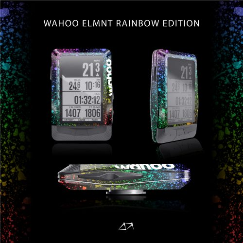 Wahoo-ELMNT-rainbow-edition
